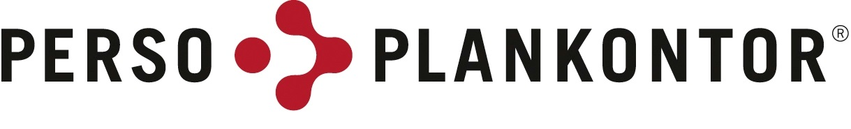 Logo Perso Plankontor
