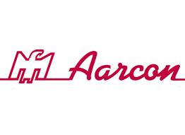 Logo Aarcon Unternehmensberatung GbR