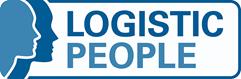 Logo LOGISTIC PEOPLE (Deutschland) GmbH