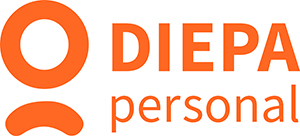 Logo DIEPA GmbH
