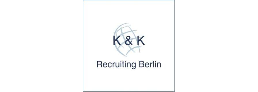 Logo Kuke & Keller Consulting OHG