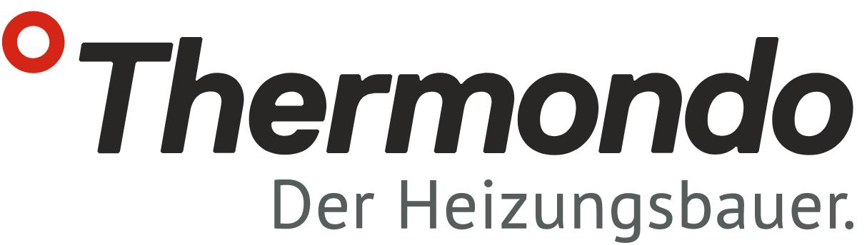 Logo Thermondo GmbH